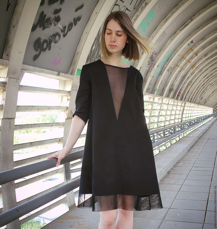 Платья от дизайнеров с доставкой