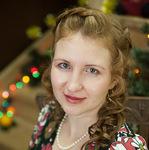 Irina Nuzhnaya (irinanuzhnaya) - Ярмарка Мастеров - ручная работа, handmade