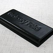 Сумки и аксессуары handmade. Livemaster - original item Copy of Case for Lenovo Phab BP2 670-M. Handmade.