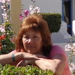 Людмила ДемидоVа  лэмпворк - Ярмарка Мастеров - ручная работа, handmade