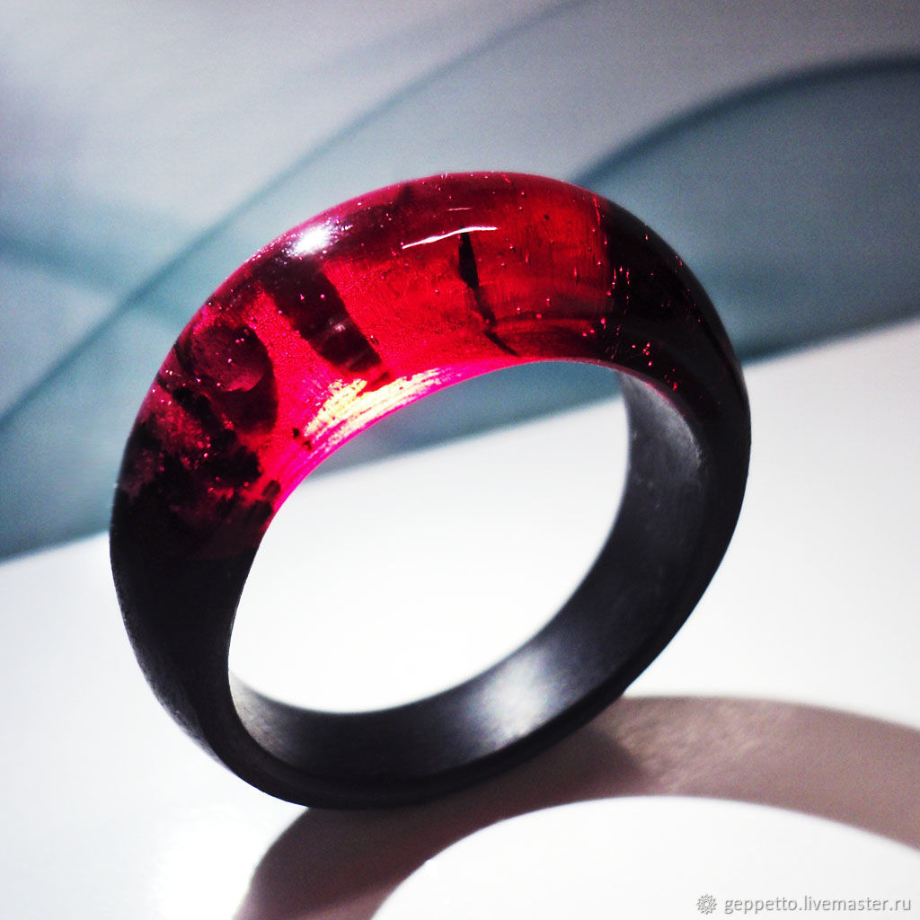 rings fullxfull listing black ring garnet engagement red zoom bridal ringwedding diamonds il
