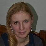 Карина (Medvedka112) - Ярмарка Мастеров - ручная работа, handmade