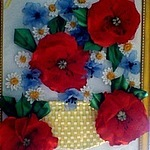 Лилия Катрага (LILIAVASULIVNA) - Ярмарка Мастеров - ручная работа, handmade