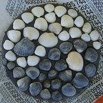 Sea Exclusive - Ярмарка Мастеров - ручная работа, handmade