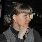 Yulia Urina - Ярмарка Мастеров - ручная работа, handmade