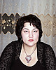Екатерина Карплюк (masterbiser) - Ярмарка Мастеров - ручная работа, handmade