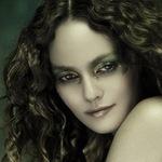Маргарита Ленц (violetbijou) - Ярмарка Мастеров - ручная работа, handmade