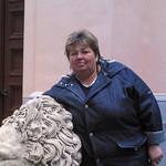 Ариадна Максвитис - Ярмарка Мастеров - ручная работа, handmade