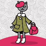 Татьяна Барабанщикова (tanyabarab) - Ярмарка Мастеров - ручная работа, handmade