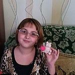 Елизавета Щепетнева (53b817616e58e) - Ярмарка Мастеров - ручная работа, handmade