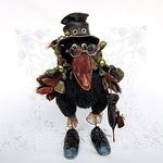 TONI - Ярмарка Мастеров - ручная работа, handmade