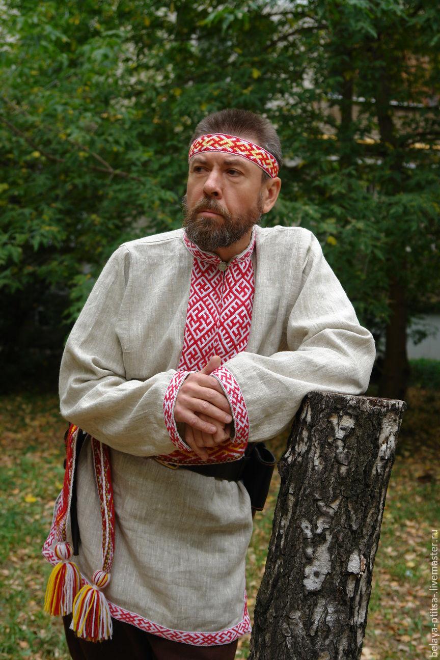 вас фото славянских мужиков нужно было