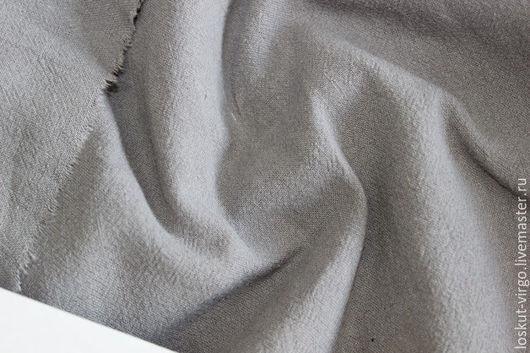 цвет серый