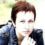 Мастерская Екатерины Ляшенко (ketrin-art) - Ярмарка Мастеров - ручная работа, handmade