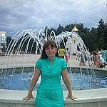 Татьяна Лаврова (Соколова) (top-toplavrova) - Ярмарка Мастеров - ручная работа, handmade