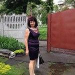 Светик (sveta2012) - Ярмарка Мастеров - ручная работа, handmade