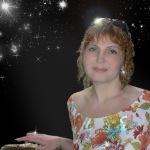 Наталья Хоминец - Ярмарка Мастеров - ручная работа, handmade