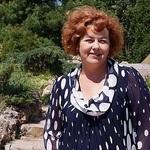 Татьяна Харчева - Ярмарка Мастеров - ручная работа, handmade
