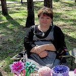 Елена (helena-kanzashi) - Ярмарка Мастеров - ручная работа, handmade
