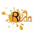 Ruda - Ярмарка Мастеров - ручная работа, handmade