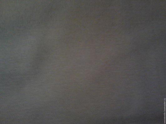 отрез цвета табака(зелено-серого) цвета ширина 150 см х 14 м