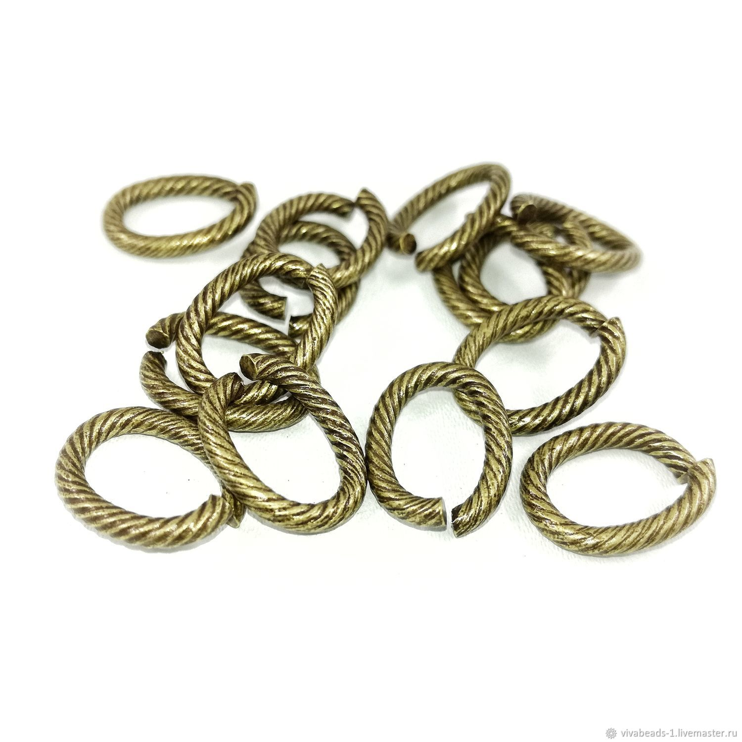 wide yellow woven size in rings gold ring band img design korean puzzle open contemporary