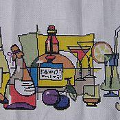 Картины и панно ручной работы. Ярмарка Мастеров - ручная работа Кухонный набор. Handmade.