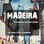 << madeIra>> - Ярмарка Мастеров - ручная работа, handmade