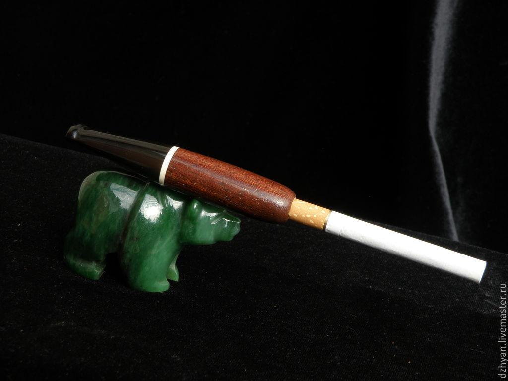 Где купить мундштук для сигарет в воронеже заказать электронную сигарету в иркутске