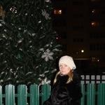 Анна Нехорошкова - Ярмарка Мастеров - ручная работа, handmade