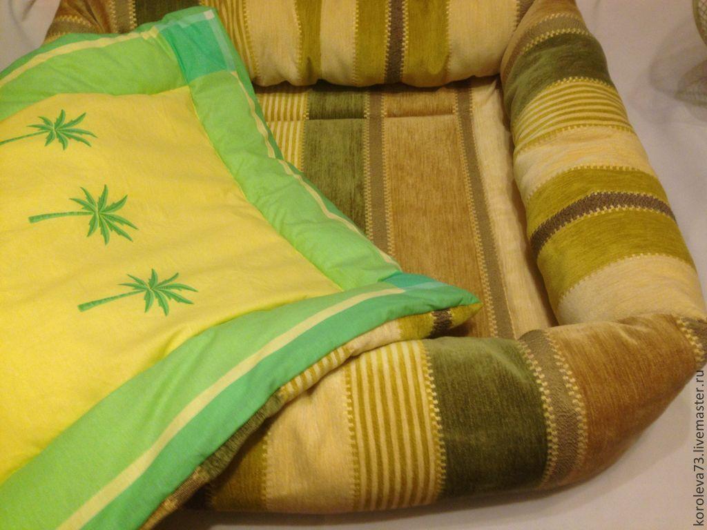 лежак для собаки купить в калининграде