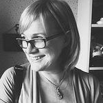 Марина Ленская (LensSovet) - Ярмарка Мастеров - ручная работа, handmade