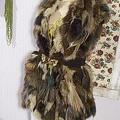 Одежда ручной работы. Ярмарка Мастеров - ручная работа Bohema stil-  гламур бохо, все оттенки. Handmade.
