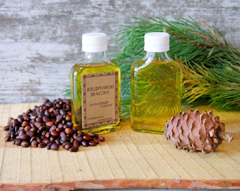 Кедровое масло простатит нечипоренко анализ простатит