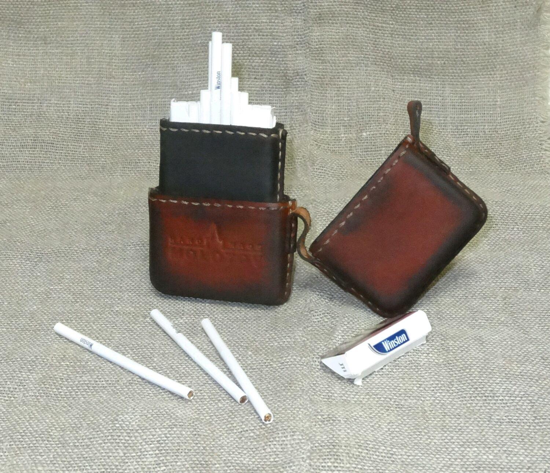 Купить портсигар женский для тонких сигарет в спб жидкость для электронных сигарет онлайн