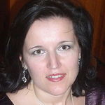 Оксана Киев (80oks07) - Ярмарка Мастеров - ручная работа, handmade