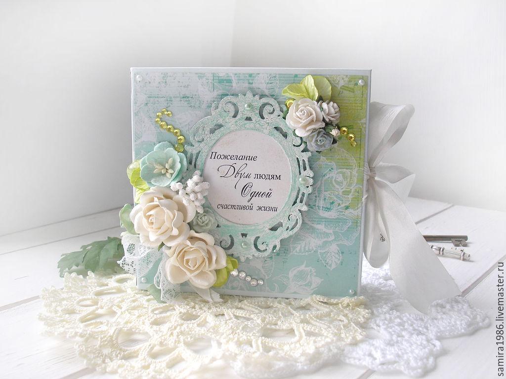 Сдержанные поздравления на свадьбу