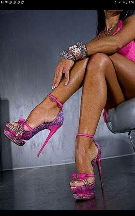 Обувь ручной работы. Ярмарка Мастеров - ручная работа. Купить Босоножки  женские. Handmade. Босоножки, босоножки из кожи, женская обувь