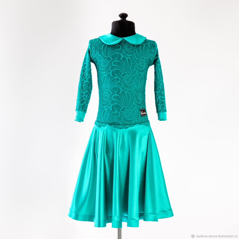 Сатин Вельвет Рейтинговое Платье Отзывы