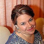 Ольга Бунденкова (Studio-ifinity) - Ярмарка Мастеров - ручная работа, handmade