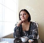 Ольга Панфилова (Lawine) - Ярмарка Мастеров - ручная работа, handmade