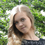 Алена Кушнарева - Ярмарка Мастеров - ручная работа, handmade
