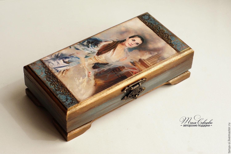 Подарок с фото, подарки с фото, дорогой подарок 2
