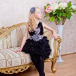 Дизайнерские наряды для юных леди - Ярмарка Мастеров - ручная работа, handmade