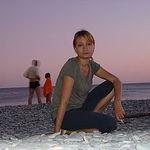 Анна Квилл (панно и открытки) - Ярмарка Мастеров - ручная работа, handmade