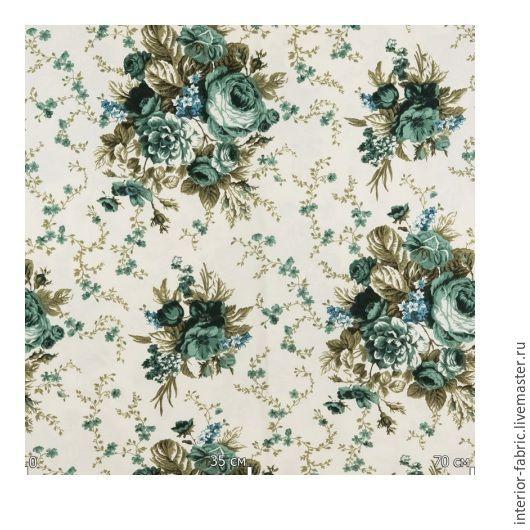 Артикул - 130087 v 39 86 образцов различных дизайнов ткани Электронный каталог по запросу ryabov1471@gmail.com