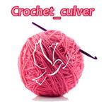 crochet-culver