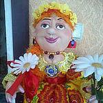 Мир Кукол (winipux1976) - Ярмарка Мастеров - ручная работа, handmade