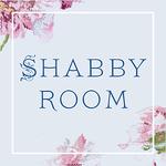 Shabby room - Ярмарка Мастеров - ручная работа, handmade