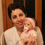 Алёна Абахтимова (master-Alena) - Ярмарка Мастеров - ручная работа, handmade